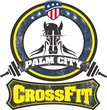 Palm City CrossFit