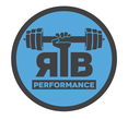 RTB Performance; Home of 3ECrossfit
