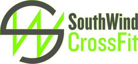 SouthWind CrossFit