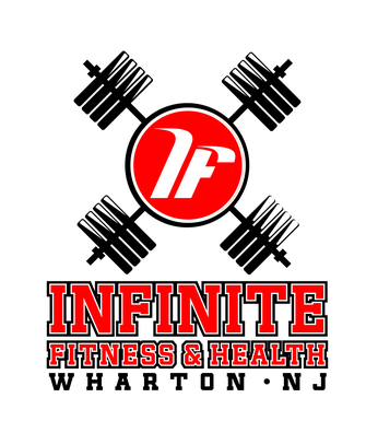 Infinite Fitness and Health