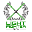 Light Fighter Gym