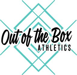 Out of The Box Athletics