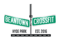 Beantown CrossFit