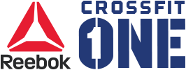 Reebok CrossFit One