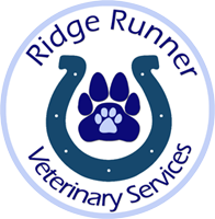 Ridge Runner Nutrition Challenge