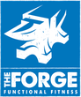 The FORGE Functional Fitness