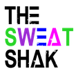 The Sweat Shak